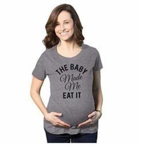 Mama Bear, Prangry, and My Baby Loves Tacos Matern